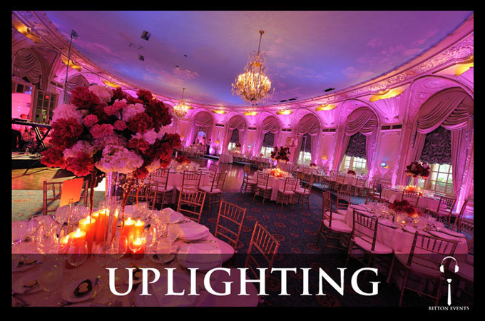 BittonEvents.com-06-Uplighting