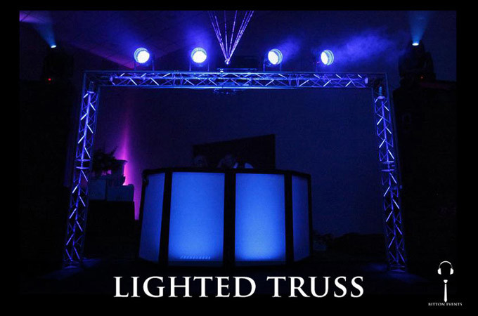BittonEvents.com-08-Lighted-Truss