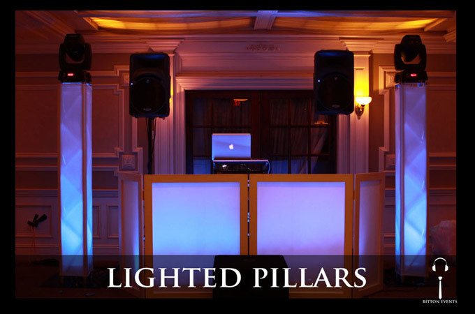 BittonEvents.com-09-Lighted-Pillars
