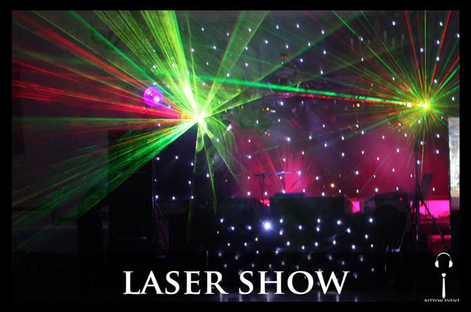 BittonEvents.com-14-Laser-Show