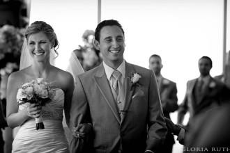 Jennifer-Blaises-Wedding-2