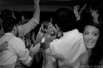 Jennifer-Blaises-Wedding-4