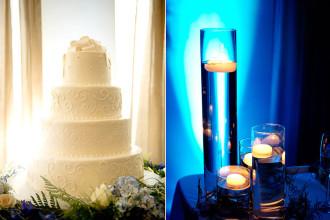 Jennifer-Blaises-Wedding-5