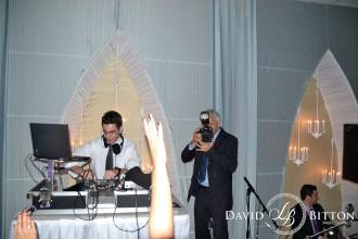 Liz-Salomons-Wedding-Panama-19