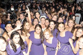 Liz-Salomons-Wedding-Panama-23