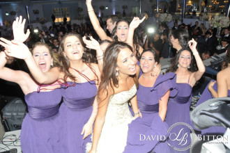 Liz-Salomons-Wedding-Panama-25