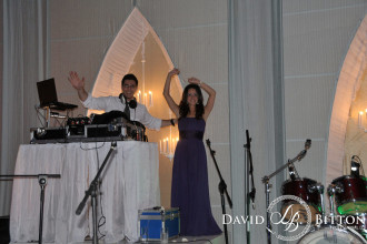 Liz-Salomons-Wedding-Panama-30