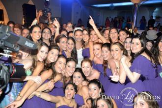 Liz-Salomons-Wedding-Panama-31