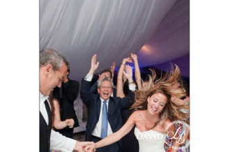 Rich-Danielles-Wedding-at-The-Vizcaya-14