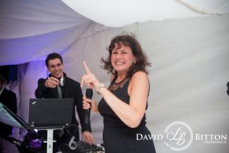 Rich-Danielles-Wedding-at-The-Vizcaya-15