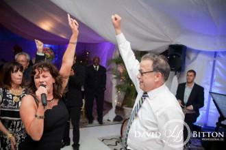 Rich-Danielles-Wedding-at-The-Vizcaya-17