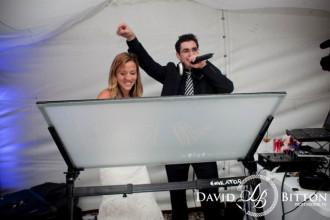Rich-Danielles-Wedding-at-The-Vizcaya-18