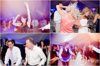 Rich-Danielles-Wedding-at-The-Vizcaya-22