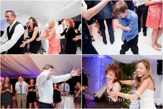Rich-Danielles-Wedding-at-The-Vizcaya-23