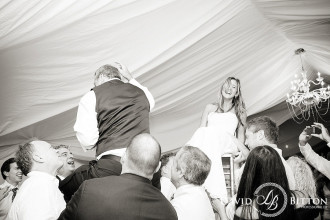 Rich-Danielles-Wedding-at-The-Vizcaya-24