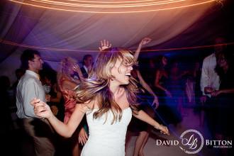 Rich-Danielles-Wedding-at-The-Vizcaya-25
