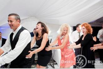 Rich-Danielles-Wedding-at-The-Vizcaya-30