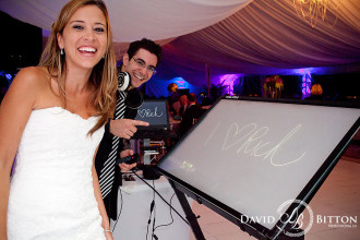 Rich-Danielles-Wedding-at-The-Vizcaya-44