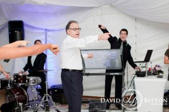 Rich-Danielles-Wedding-at-The-Vizcaya-5