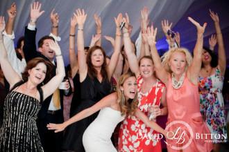 Rich-Danielles-Wedding-at-The-Vizcaya-7