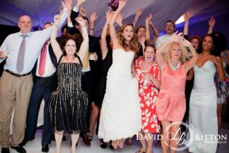 Rich-Danielles-Wedding-at-The-Vizcaya-9