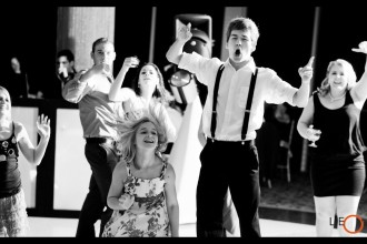 Rick-Tassias-Wedding-1