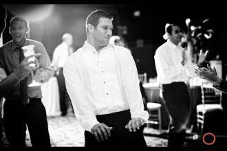 Rick-Tassias-Wedding-3