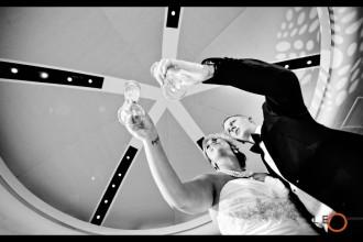 Rick-Tassias-Wedding-5