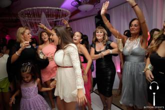 Acqualina Hotel Bat-Mitzvah DJ, Sunny Isles Beach, Florida (19)
