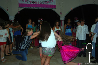 Childrens-Party-DJ-Coral-Gables-Florida (10)