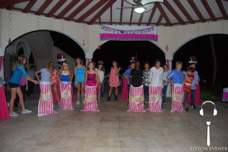 Childrens-Party-DJ-Coral-Gables-Florida (13)