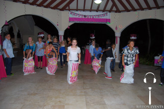 Childrens-Party-DJ-Coral-Gables-Florida (14)