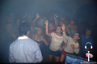 Childrens-Party-DJ-Coral-Gables-Florida (17)