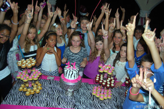 Childrens-Party-DJ-Coral-Gables-Florida (27)