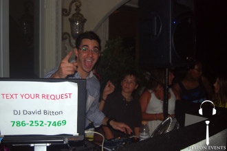 Childrens-Party-DJ-Coral-Gables-Florida (4)