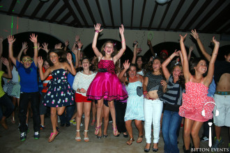 Childrens-Party-DJ-Coral-Gables-Florida (6)