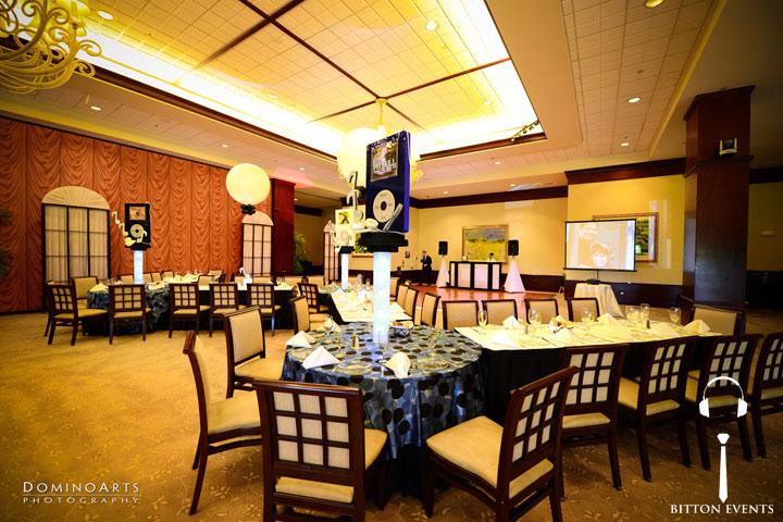 bitton events dj  lighting  planning   u0026 entertainment in florida