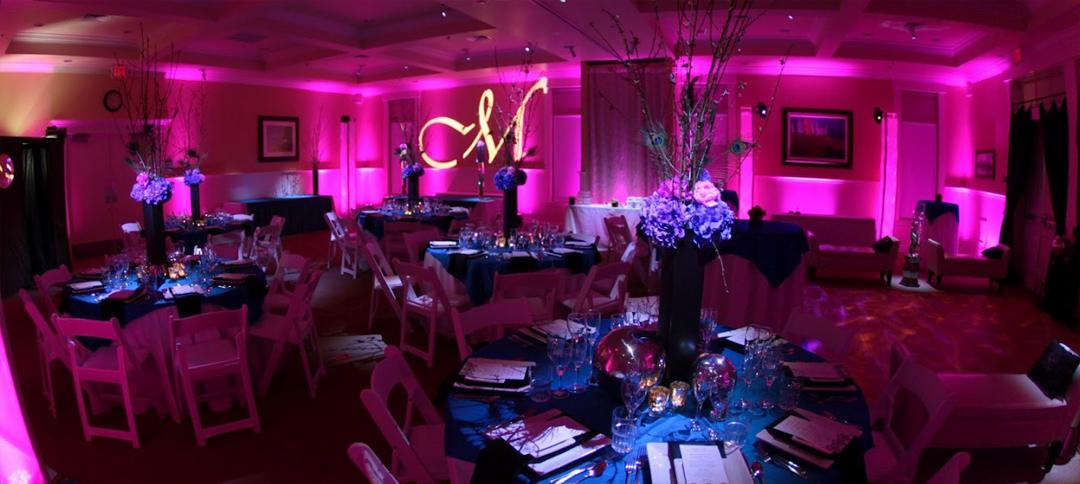 Bitton Events Dj Lighting Planning Entertainment In Florida
