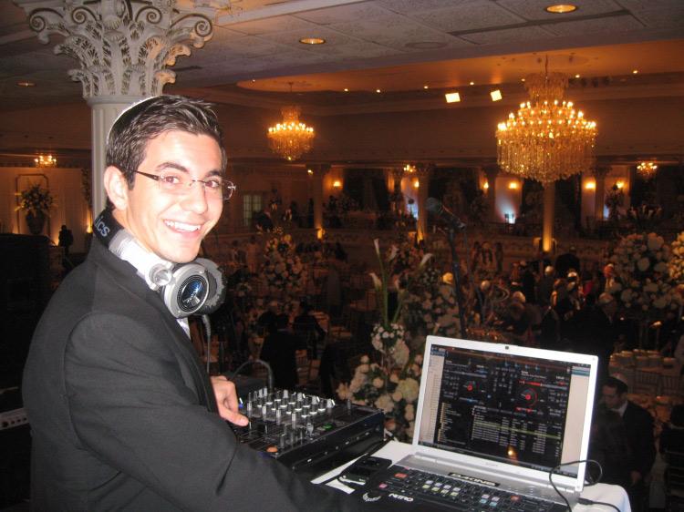 Bitton Events DJ Lighting Planning Amp Entertainment In Florida