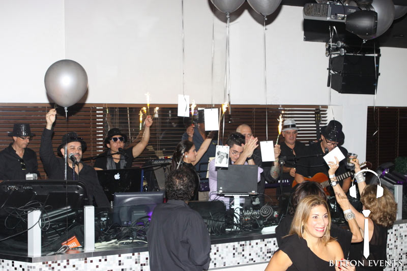 Baoli Vita DJ in South Beach Miami Beach, Florida (24)