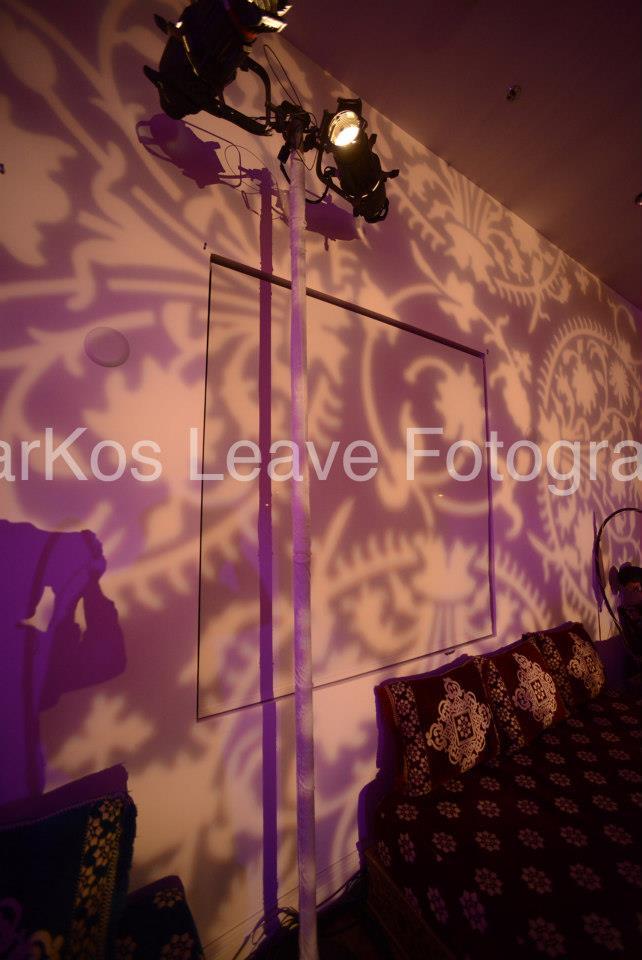 Berberisca Henna DJ in Aventura, Florida, Beit David Highland Lakes Shul (30)