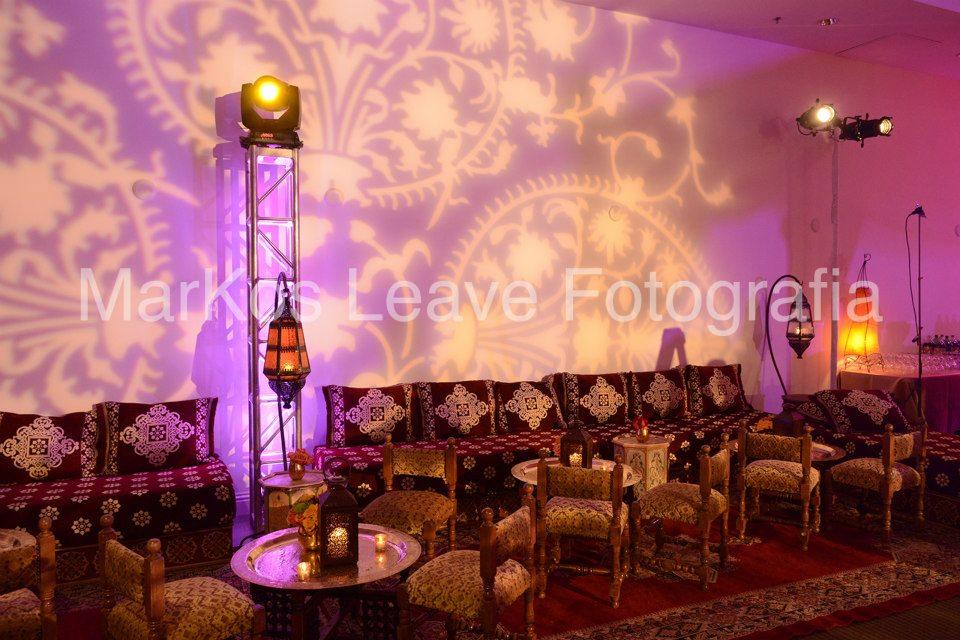 Berberisca Henna DJ in Aventura, Florida, Beit David Highland Lakes Shul (56)
