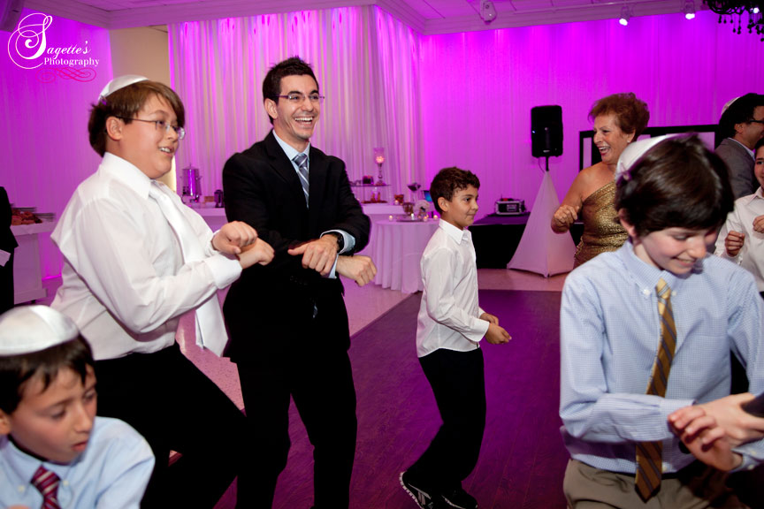Wedding DJ at SOHO Catering and Events in Hollywood, Florida (10)