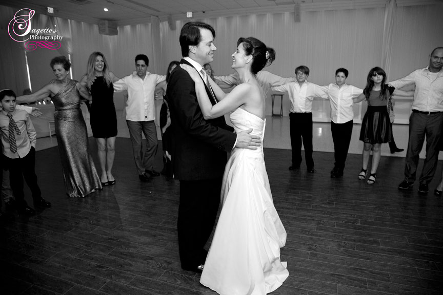 Wedding DJ at SOHO Catering and Events in Hollywood, Florida (7)