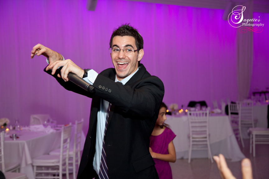 Wedding DJ at SOHO Catering and Events in Hollywood, Florida (8)