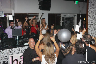 Baoli Vita DJ in South Beach Miami Beach, Florida (18)