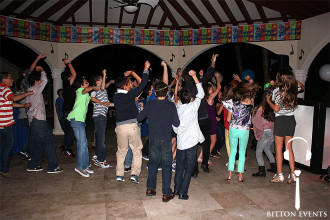 Childrens Party Birthday DJ Entertainment in Coral Gables, Florida (6)