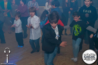 Evans Bar Mitzvah DJ in Golden Beach, Florida (5)