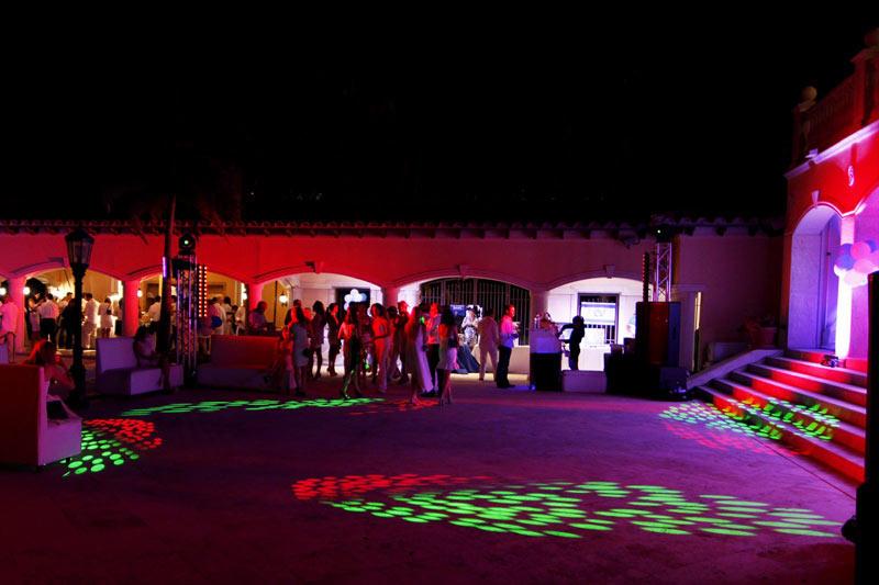 FIDF-Annual-White-Party-(10)