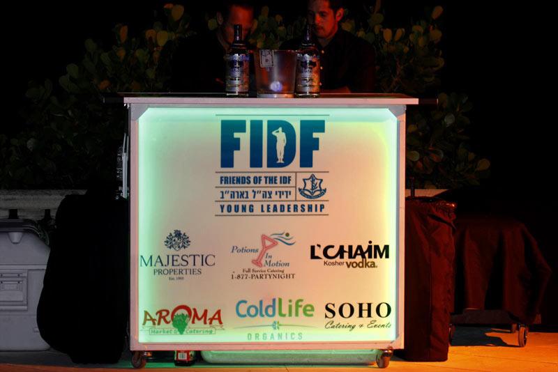 FIDF-Annual-White-Party-(15)